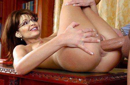 Порно секс фото фейки 85070 фотография