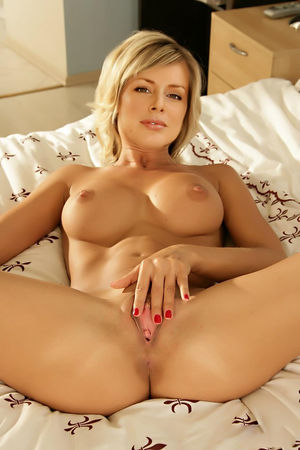from Axton diane neal in porn