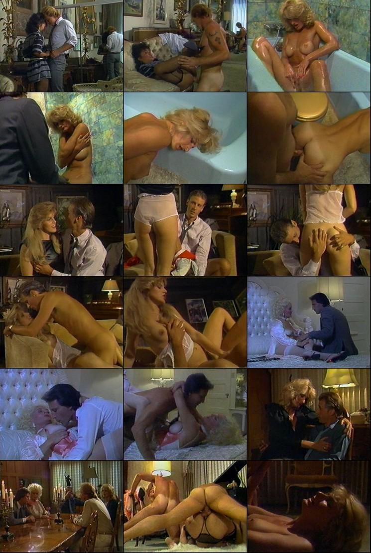 ретро фильмы с сюжетом порно видео онлайн смотреть порно