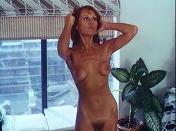 Erotic adventures 1982 - 2 10