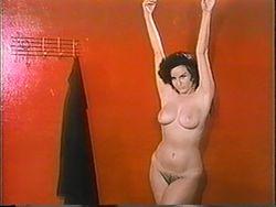 Françoise nackt Brion Françoise Brion: