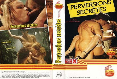 frantsuzskoe-retro-porno-polnometrazhnie-filmi