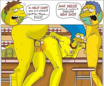 nude kashmir girls pics