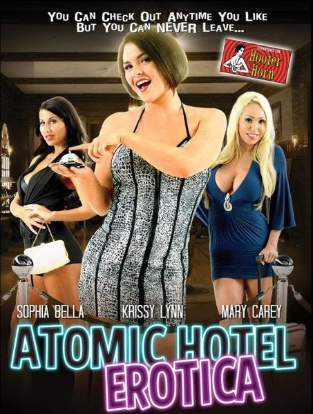 Hotel erotica free download