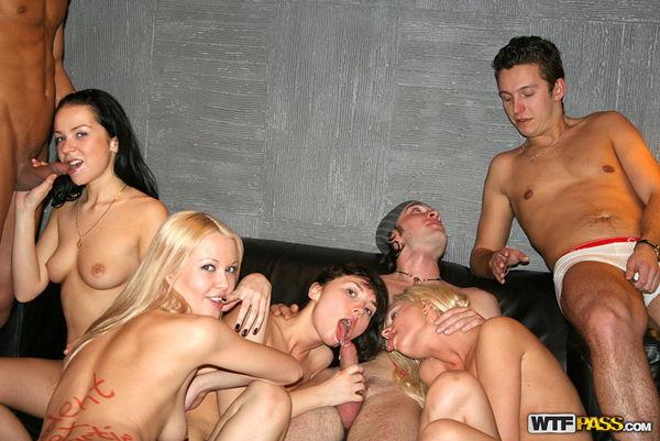 Порно русское молодежное в деревне 12