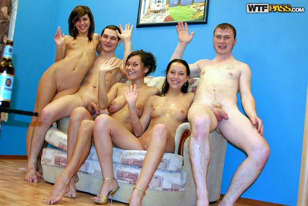 girls gone wild island orgy № 65137