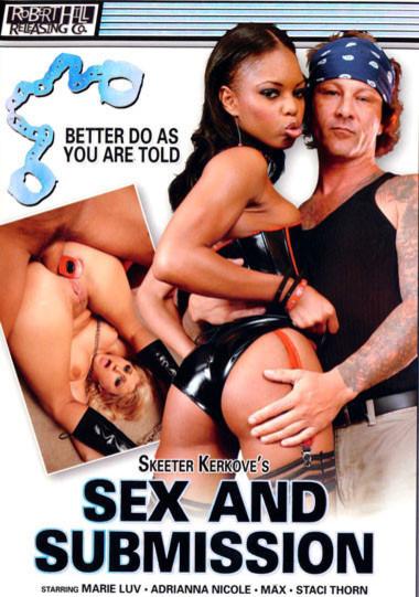 bespredelniy-seks-video-onlayn