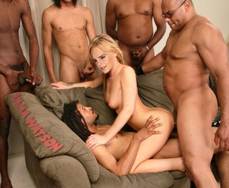 porno-video-molodenkih-orgazmov