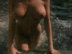 bikini summer 1991 .avi