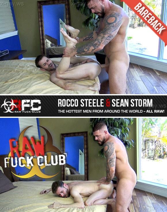 rawfuckclub_roccosteele_seanstorm.jpg