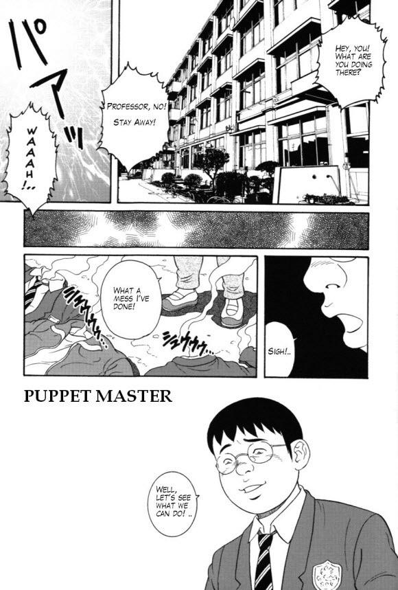 tagamecomics_puppetmaster.jpg