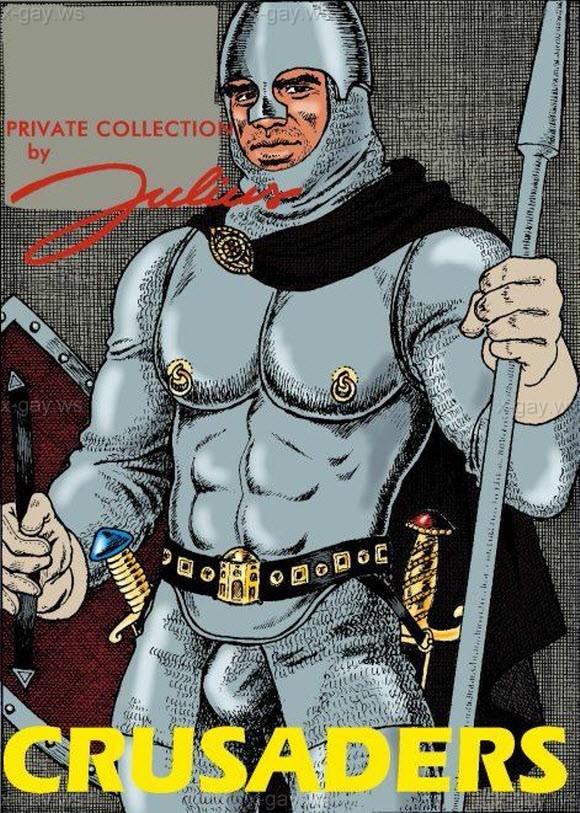 comicsbyjulius_crusaders.jpg