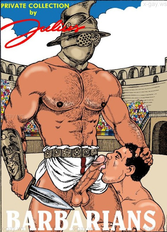 comicsbyjulius_barbarians.jpg