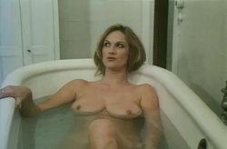 Golden shower sports water