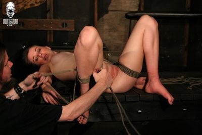 Xandra Nicole