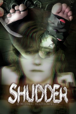 Infernal Restraints - Jan 30, 2015: Shudder | Mercy West