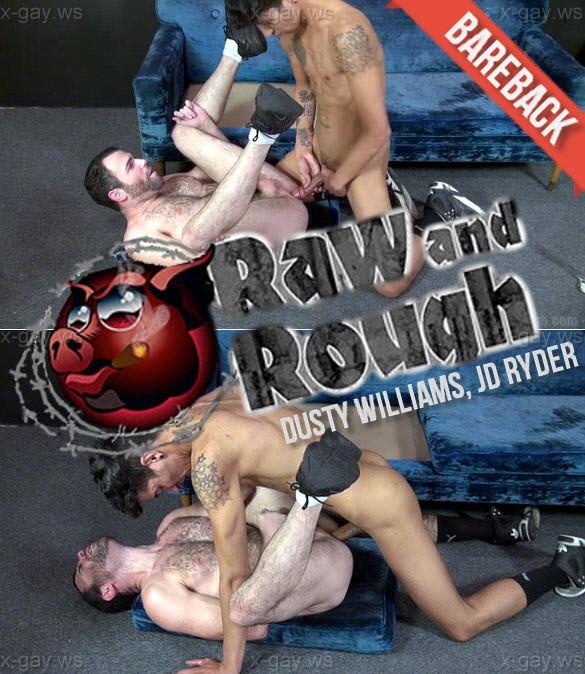 rawandrough_dustywilliams_jdryder.jpg