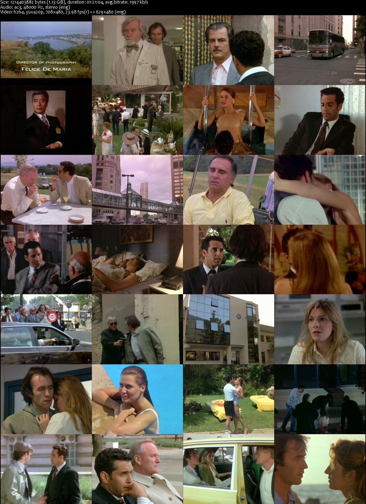 The lovers 1994 download google