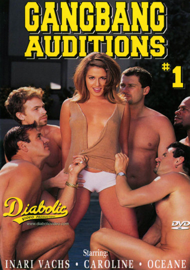 karolina-porno-film