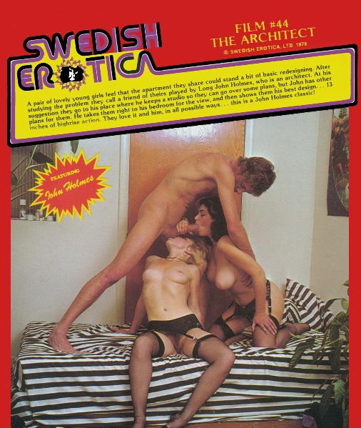 filmi-v-kontakte-erotika-onlayn