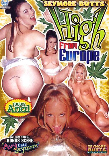 porno-elle-devyne