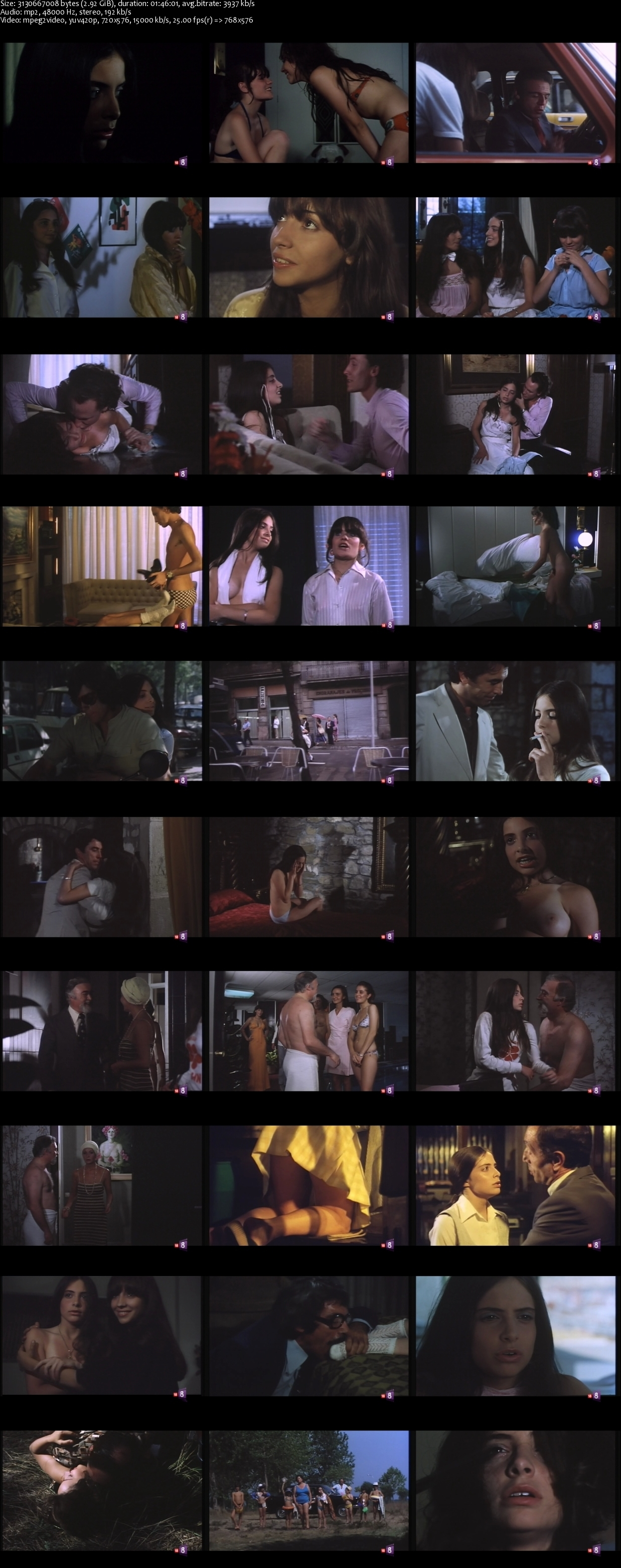 kamasutra-film-1996