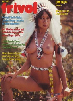 70 s magazines porno