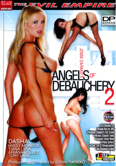 porno-angeli-razvrata