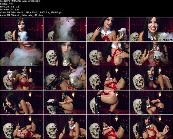 Porn Tube Anastasia Pierce 88