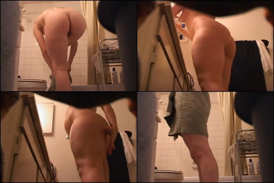 Gay big cock anal
