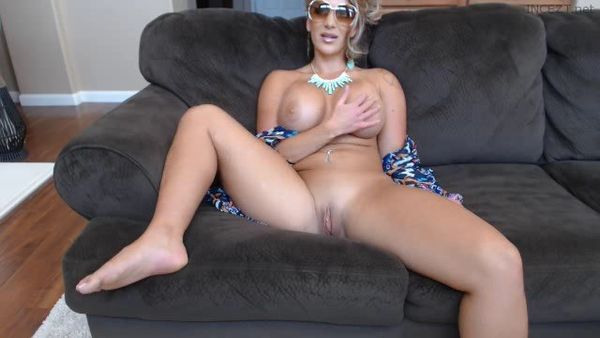 Moms drunk and horny