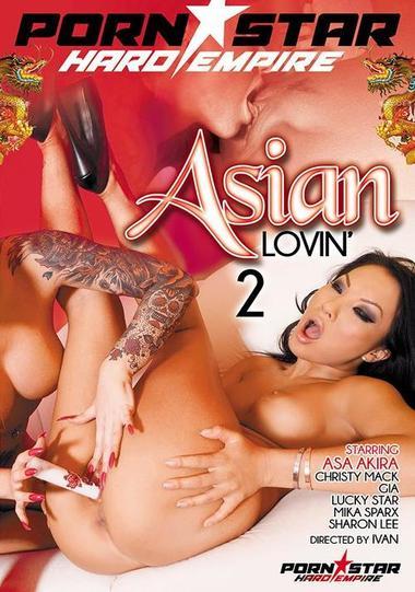 smotret-seychas-amerikanskoe-porno-video-s-aziatkami