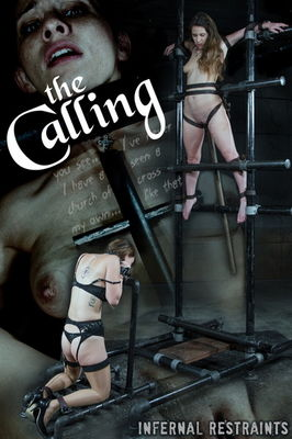Infernal Restraints - Mar 4, 2016: The Calling | Devilynne