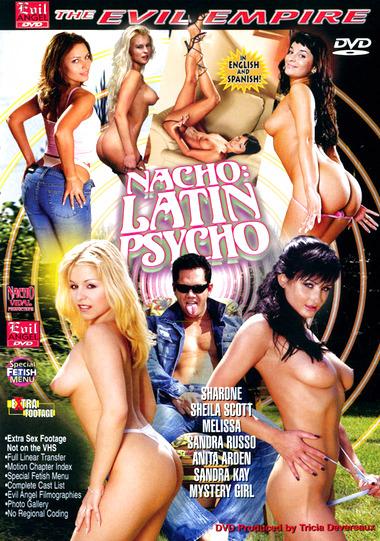 eroticheskiy-film-s-latinkami