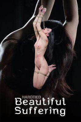 Hardtied - Apr 13, 2016: Beautiful Suffering | India Summer | Jack Hammer