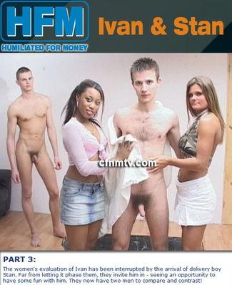 CfnmTV - Ivan & Stan 3