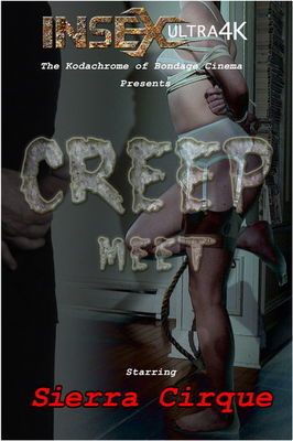 Infernal Restraints - Jul 18, 2016 - Creep Meet | Sierra Cirque