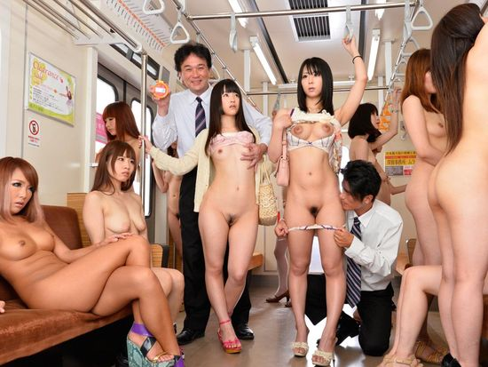 Японская порно фото видео