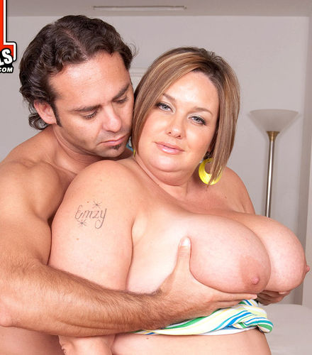 Kendra Grace – Big Tits And A Tight Butthole – 08/01/16 – FullHD 1080p