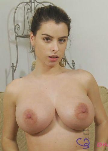 Rae – New Comer Topless Big Tits – 08/05/16 – FullHD 1080p