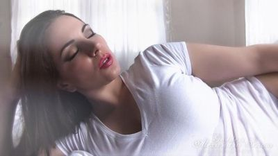 Goddess Alexandra Snow - Soft and Brainwashed