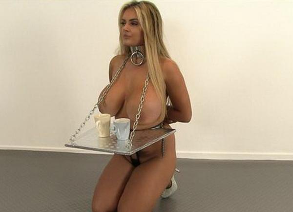 sexy girl humping gifs