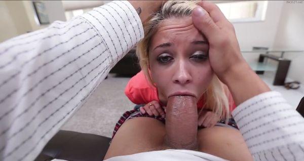 Miranda Kerr Sex Video