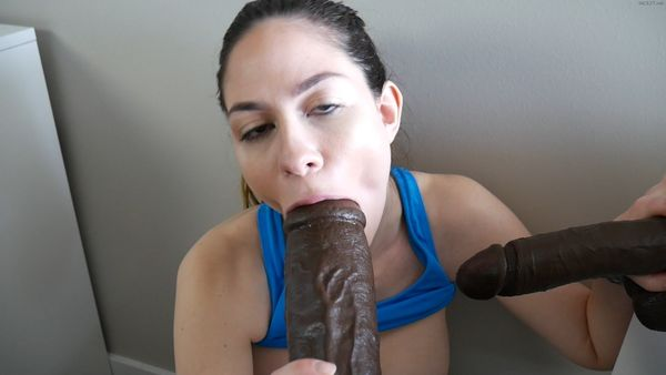 Ass eating sluts giving rimjobs amp playing rusty trombone 10
