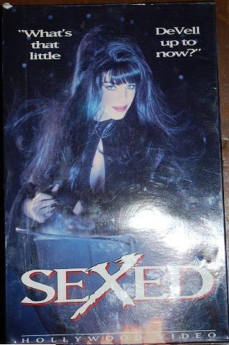 Lynn Lemay Vintage Erotica 59