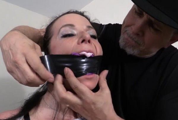 Share Bondage and discipline videos