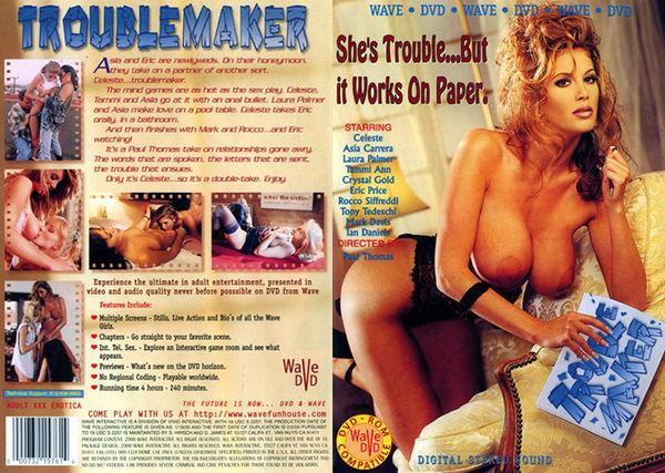 Celeste Free Porn Forum 114