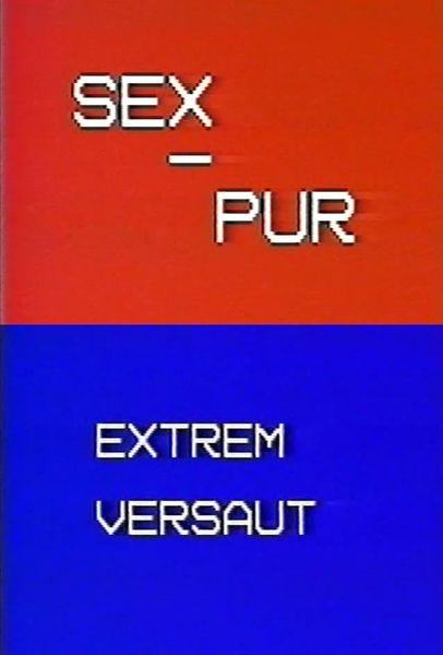 Lynn Lemay Vintage Erotica 107