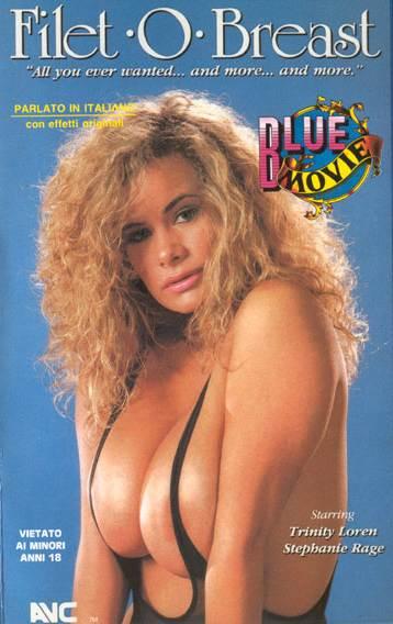 Forum sex ebony ayes holmes, midget sexi naked