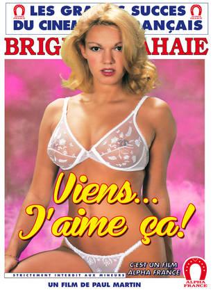Brigitte lahaie blondes humides 1978 sc2 1